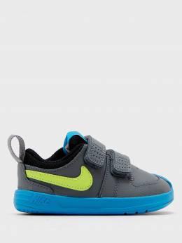 Кеды детские Nike PICO 5 TDV AR4162-074 2707446