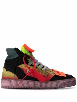 Off-White кроссовки Off Court 3.0 OWIA112R208001171088