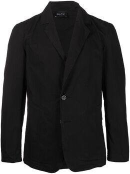 Andrea Ya'aqov однобортный пиджак MALG07