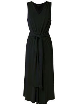 Alcacuz платье с поясом EU40083PP