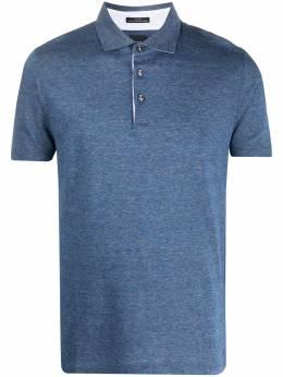 Boss by Hugo Boss рубашка-поло T-Pryde TPRYDE4650423701