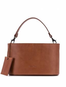 Marsell сумка-ведро Mandorla MB0376135