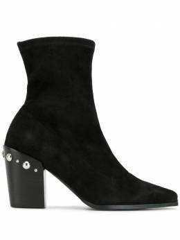 Senso ботинки Quavo I QUAVOI