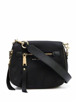 Marc Jacobs сумка через плечо The Small Nomad Trooper M0016279001
