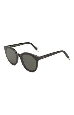 Солнцезащитные очки Gentle Monster BLACKPETER 01
