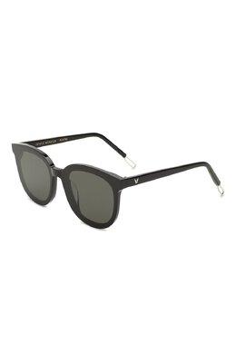 Солнцезащитные очки Gentle Monster MAMARS 01
