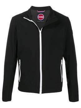 Colmar спортивная куртка на молнии 18674UL