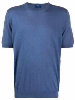 Barba трикотажная футболка 3080143562