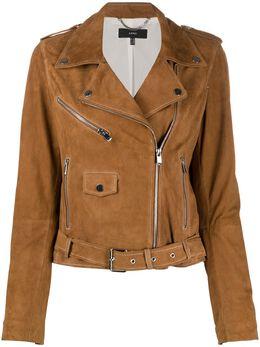 Arma байкерская куртка 005L20103702