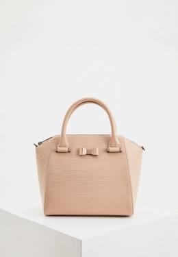 Сумка Ted Baker London 159492
