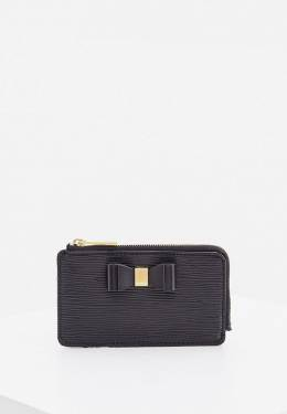 Кошелек Ted Baker London 158531