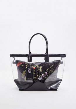 Сумка Ted Baker London 229964