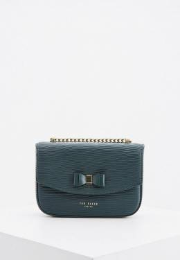 Сумка Ted Baker London 158898