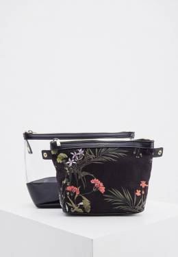 Косметичка Ted Baker London 230057