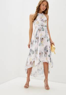 Платье Ted Baker London 241609