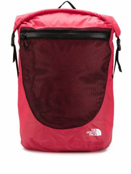 The North Face NF0A3VWC6821