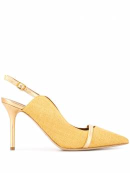 Malone Souliers туфли Marion 85 MARION85