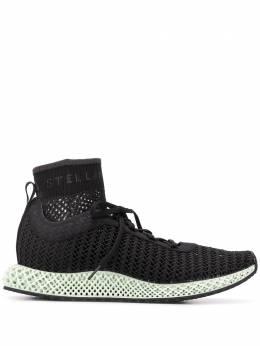 Adidas by Stella McCartney кроссовки Alphaedge 4D EH3488