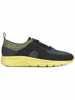 Camper Drift lace-up sneakers K100288