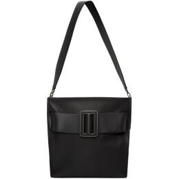 Boyy Black Soft Devon Bag Devon Soft Bag