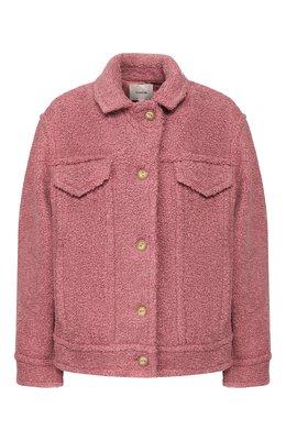 Куртка Vince V632891138