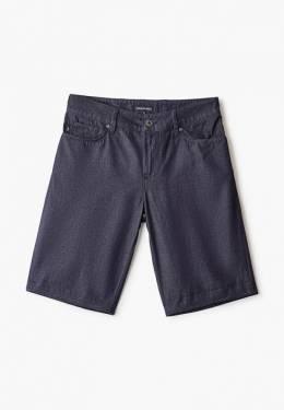 Шорты джинсовые Emporio Armani 3H4SJA 4D22Z