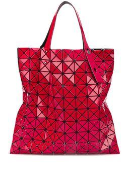 Bao Bao Issey Miyake сумка-тоут Prism Gloss BB06AG513