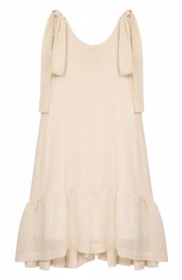 Платье Unlabel AZAMI-3/23-IN010/8A-10A