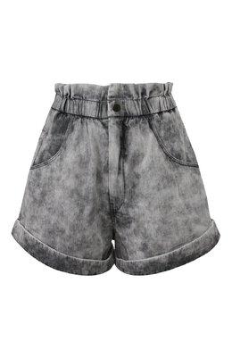 Джинсовые шорты Isabel Marant Etoile SH0314-20P022E/ITEA