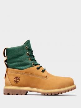 Ботинки женские Timberland Timberland Premium TB0A2AYW231 2761671
