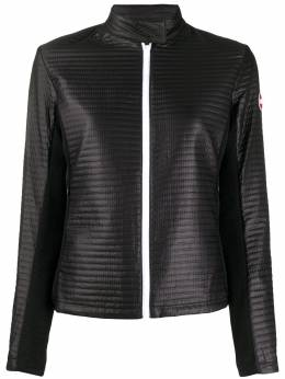 Colmar куртка на молнии 20905UM