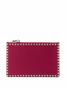Valentino клатч Rockstud TW2P0269VSH