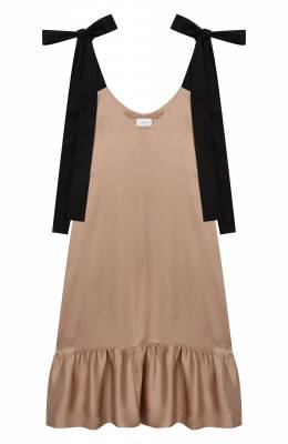 Платье Unlabel AZAMI-2/23-IN010/12A-16A