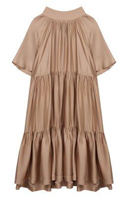 Платье Unlabel ANEM0NE-1 DRESS/16-IN007/12A-16A