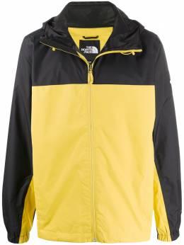 The North Face непромокаемая куртка в стиле колор-блок NF00CR3QNW91