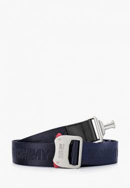 Ремень Tommy Jeans AM0AM05965