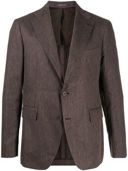 Tagliatore строгий пиджак 1SVS22B15SEG182