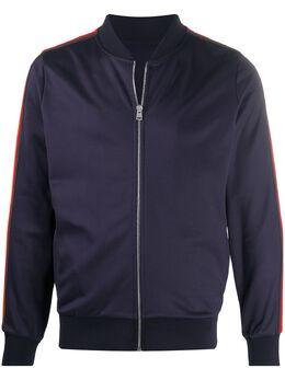 Ron Dorff куртка Urban 09ZS1508