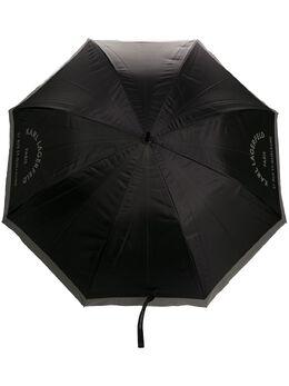 Karl Lagerfeld зонт Rue St Guillaume 201W3909999