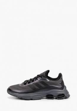Кроссовки Adidas EH3096