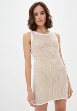 Платье Patrizia Pepe 2A2065