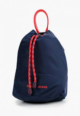 Рюкзак Tommy Jeans AW0AW08254