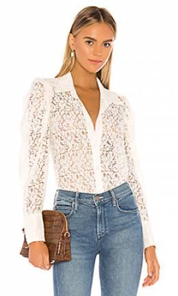 Блузка patrina - Misa Los Angeles KATP7131
