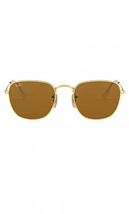 Солнцезащитные очки square - Ray Ban 0RB3857 919633