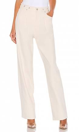 Широкие брюки baggy - Agolde A138-1183