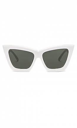 Солнцезащитные очки hathor - Le Specs LAF2028405