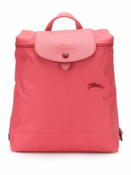 Longchamp рюкзак Le Pliage с логотипом L1699619