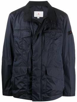 Peuterey куртка с длинными рукавами PEU349501181568