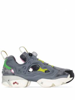 Reebok кроссовки Instapump Fury Tom & Jerry FW4656