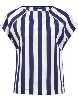 Блуза Trussardi Jeans 121244